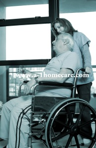 hospice care tarzana a-1 home care