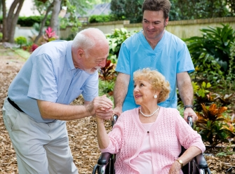 a-1 home care templecity elder care.jpg